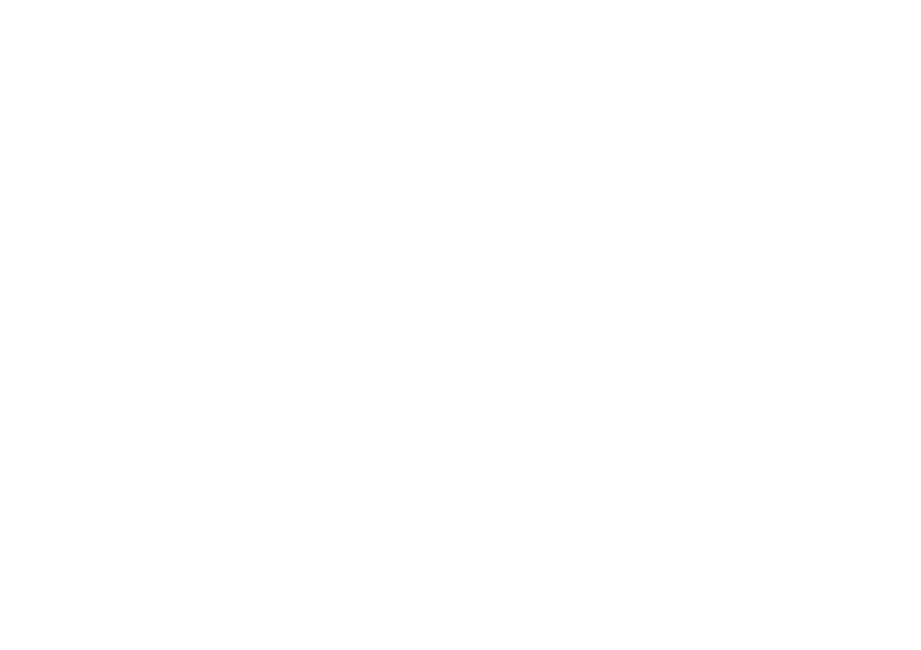 united engineering Mobile Logo